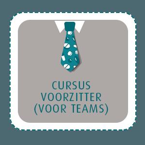 cursus-voorzitter-voor-teams