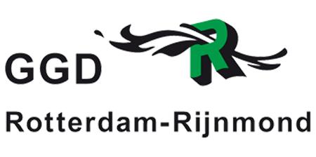 GGD Rotterdam
