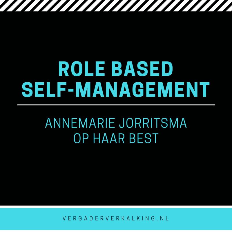 role based management annemarie jorritsma op haar best